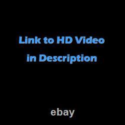 1818 LIX Great Britain Crown Ngc Au58 Argent Avec Vidéo Hd Dans La Description